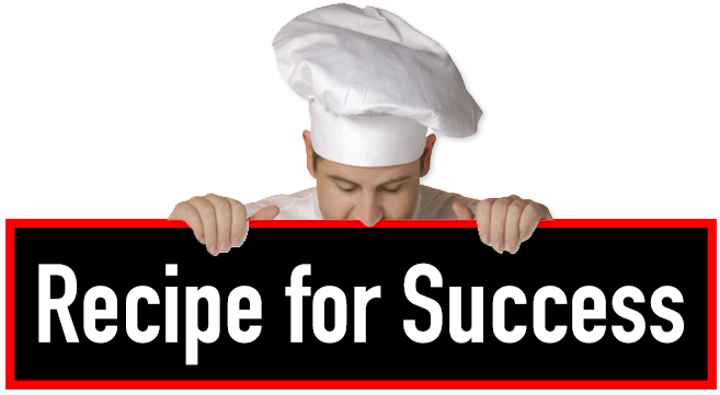 recipe_for_successs3