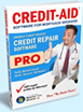 Credit Software