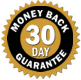 Our 30 Day Guarantee