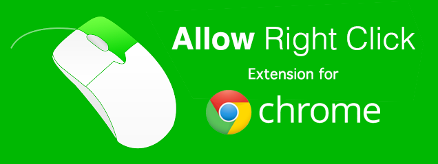 Allow_right_click2