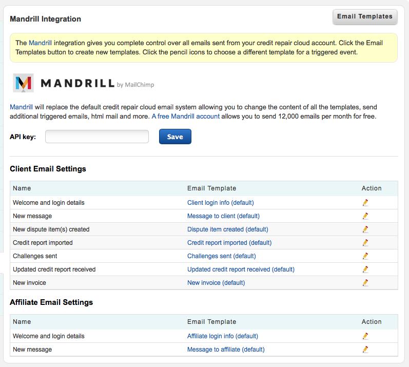 Mandrill_live