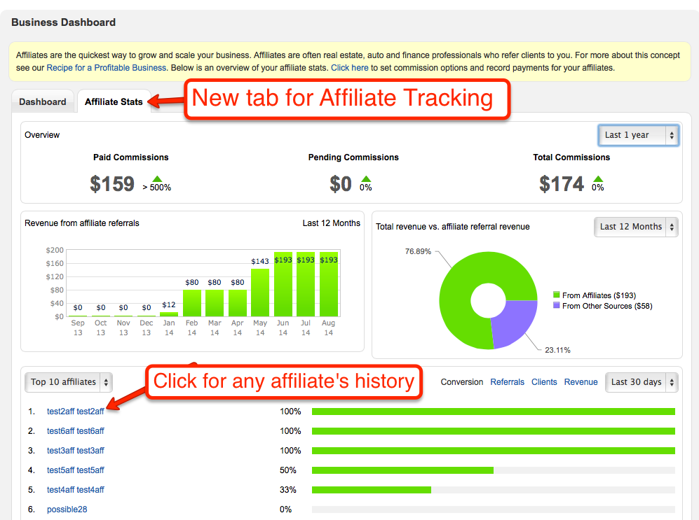 affiliate-tracking