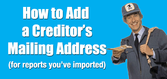 Add_Creditors_Address
