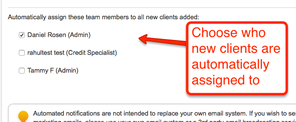 Assign_New_Clients