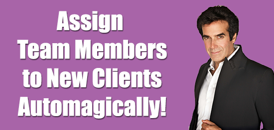 Assign_Team_members_to_Clients