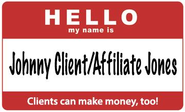 clients-affiliates