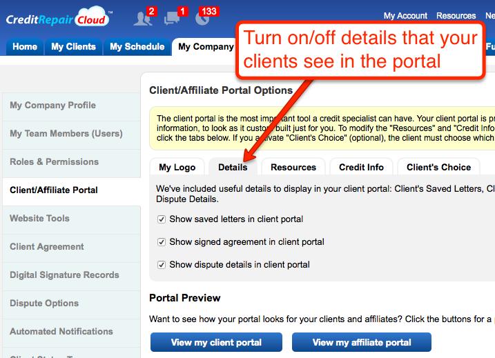 Portal_details