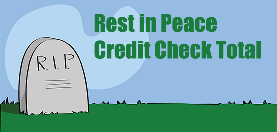 RIP_Credit_Check_Total