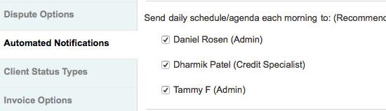agenda_settings