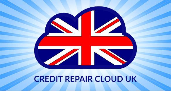 creditrepaircloud-uk_banner