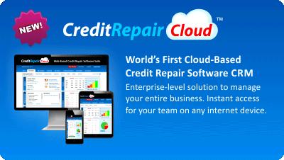 Download your free credit repair ebook credit repair cloud fandeluxe Images