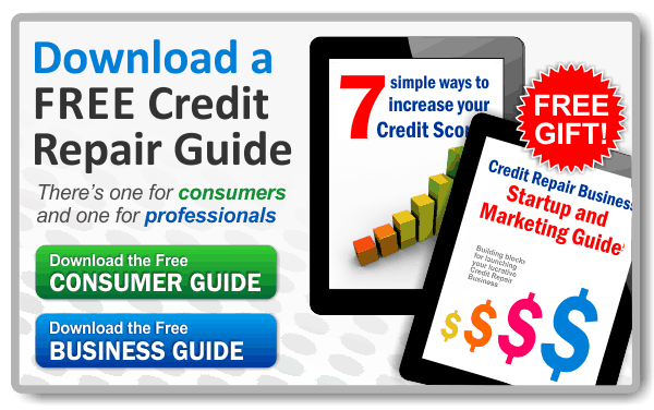 Credit repair software from credit aid seen on cnn free demo credit solutioingenieria Images