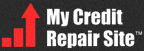 credit repair business website