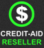 private label credit repair software