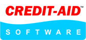 credit repair software