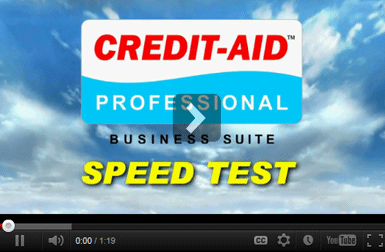 credit repair business software for mac try it free. Black Bedroom Furniture Sets. Home Design Ideas