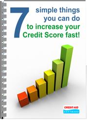Free credit repair ebook fandeluxe Images